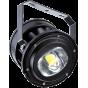 Промышленный LED светильник ACORN