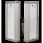 Универсальный LED светильник СТРИТ-М