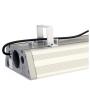 Светодиодный светильник промышленный ДиУС-160