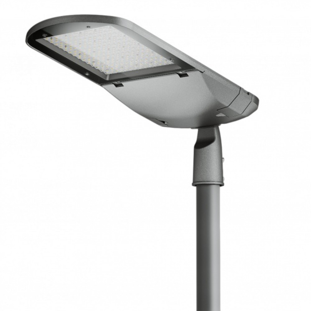 Светодиодный светильник магистральный ДиУС Магистраль 55