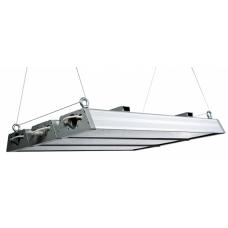 Светодиодный светильник промышленный ДиУС-240