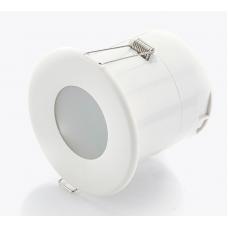Датчик освещенности ME6 ALC-PRM-VFC