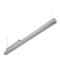 LED MALL ECO (500) 25 D90 B IP65 4000K