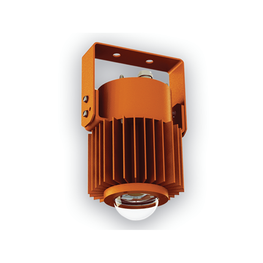 ДСП34-60-001 Leda Ex 850