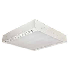 ДБВО01-30/2х15-003 Disinfector Opal 840 в комплекте с лампами