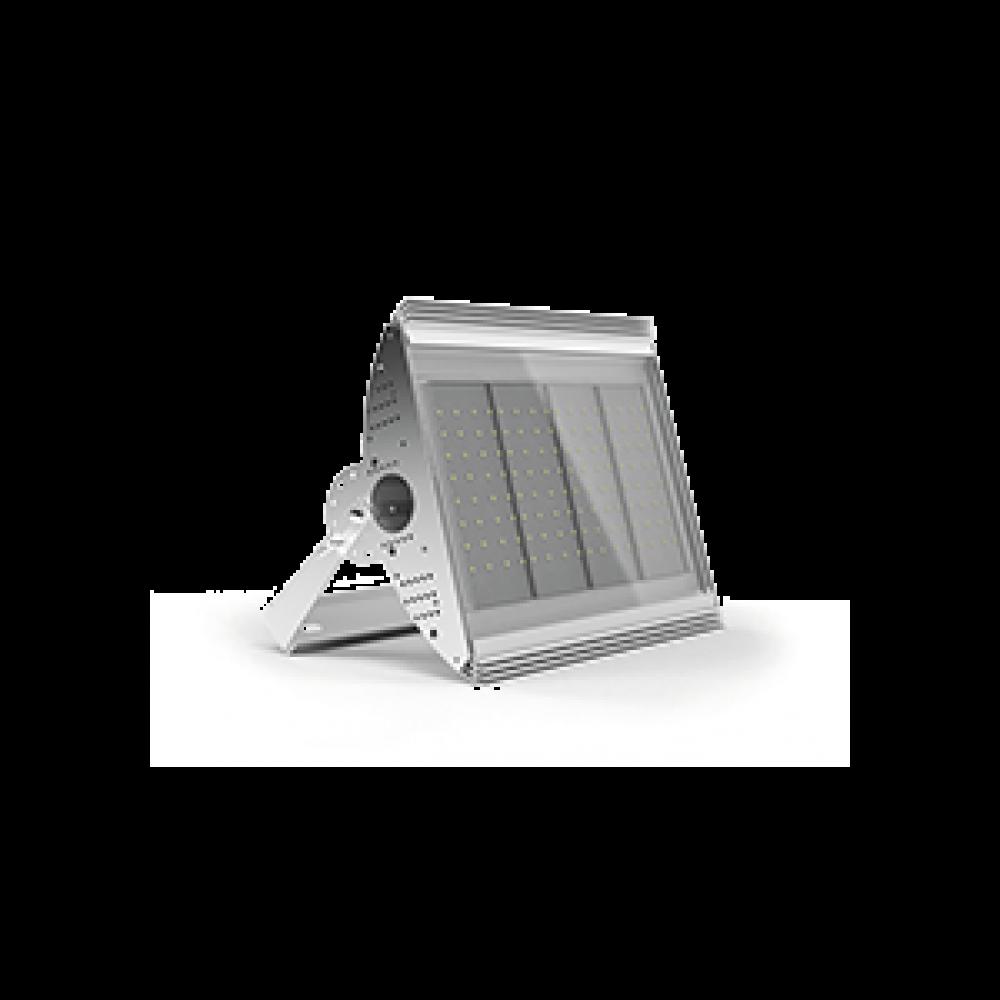 Светодиодный светильник Varton прожектор заливающего света ТРИУМФ 120° 90 W 6500К, V1-I0-70056-04L05-6509065