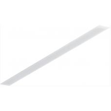 ALO (2) 136 HF