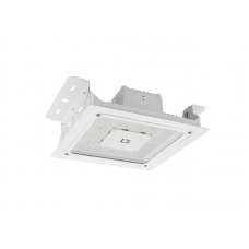 INSEL LB/R LED 120 D80 5000K G2