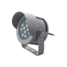 WALLWASH R LED 12 (10) 2700K