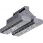 HB LED 150-200