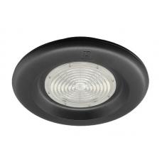 ORBITA LED 150 D60 5000K (O120)