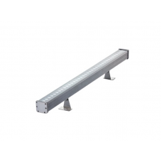 WASHLINE LED 24 (15x30) 6000K 600