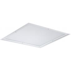 OWP/R 418 /595/ IP54/IP54 HFR mat