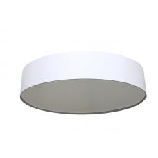 SOL S LED 450 WH 3000K (low lumen)