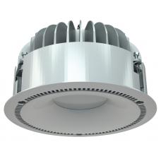 DL POWER LED 60 D80 HFR 3000K