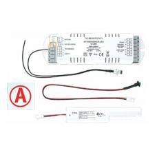 Emergency CONVERSION KIT LED K-301