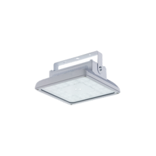 FLAT LB/S LED 70 D140 Ex 5000K
