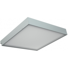 OPL/R ECO LED 595 3000K Edge 24-05