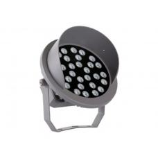 WALLWASH R LED 30 (60) 2700K