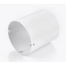 Коробка монтажная для датчика ME6 MWS3A-DBB