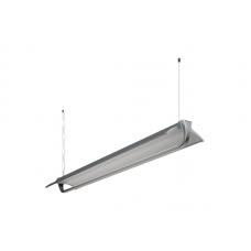 REFLECT LED 1500 CH CF
