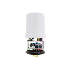 LoRa Контроллер светильника одноканальный LC-2  (LCL-01(b)4-2-ENPGAB)