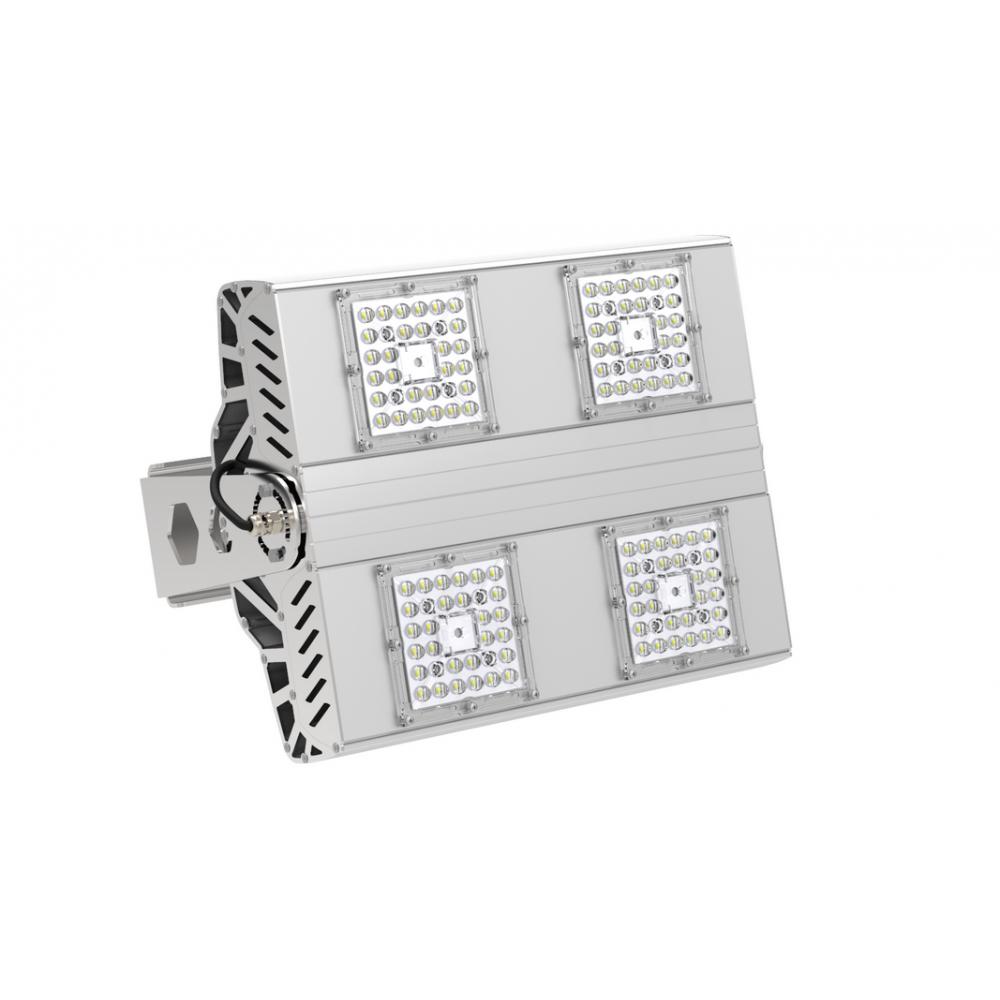 Мощный мачтовый прожектор  SVT-STR-Bolid-120W-30