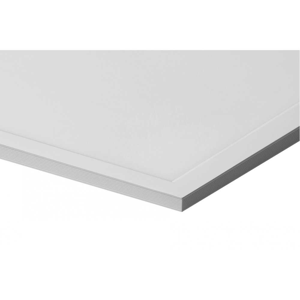 LED светильник SVT-ARM-Panel-RZ-1195x295x17-32W-IP20-M