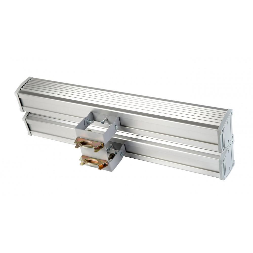 Промышленный LED светильник SVT-P-UL-100W DUO