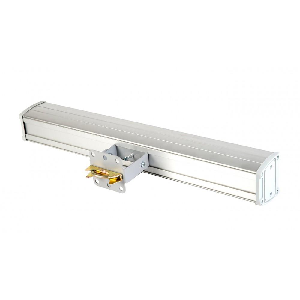 Промышленный LED светильник SVT-P-UL-70W