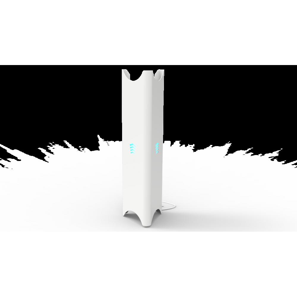 SVT-SPC-Med-Doc-100-white