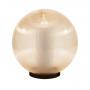 Светодиодный уличный светильник SVT-STR-Ball-300-40W-G