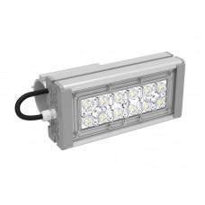 Светодиодный уличный светильник SVT-STR-M-27W-45x140-C
