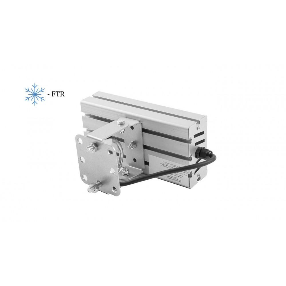 LED светильник термостойкий SVT-STR-M-32W-FTR
