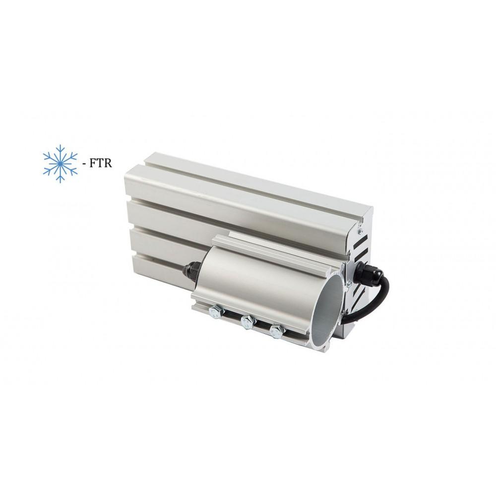 LED светильник термостойкий SVT-STR-M-32W-C-FTR