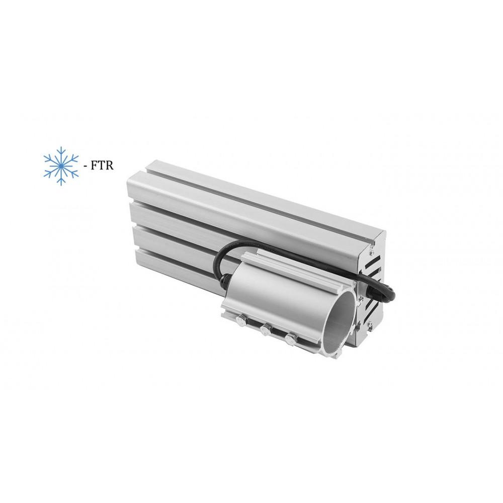 LED светильник термостойкий SVT-STR-M-48W-C-FTR