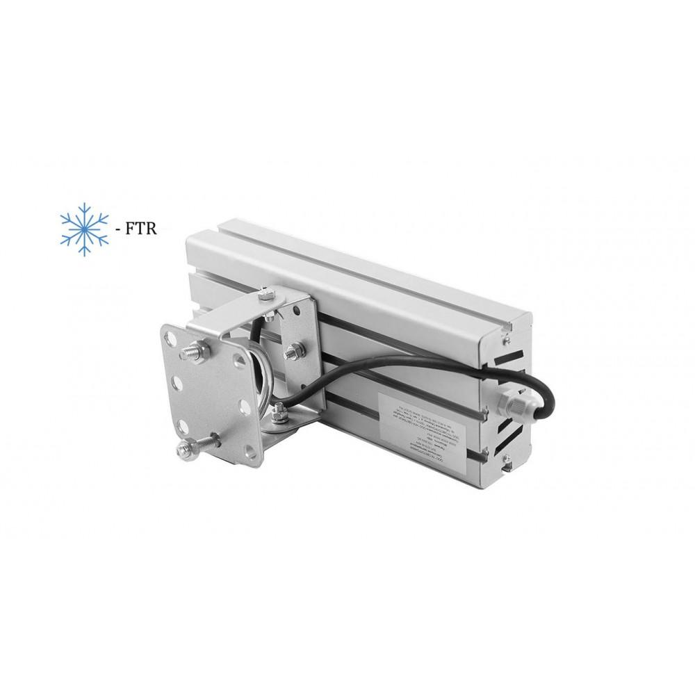 LED светильник термостойкий SVT-STR-M-48W-FTR