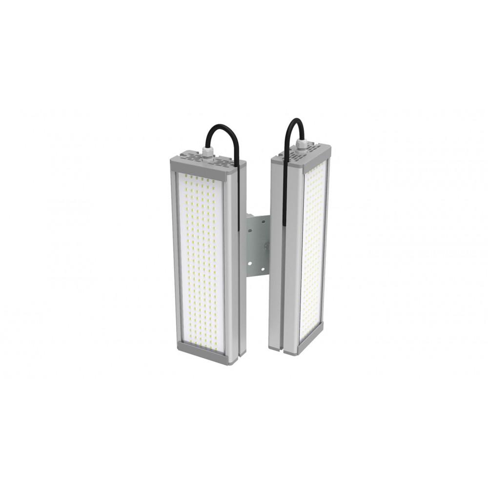 Светодиодный уличный светильник SVT-STR-M-61W-DUO90