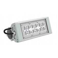 Светодиодный уличный светильник SVT-STR-MPRO-Max-42W-45x140-C