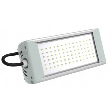 Светодиодный уличный светильник SVT-STR-MPRO-32W