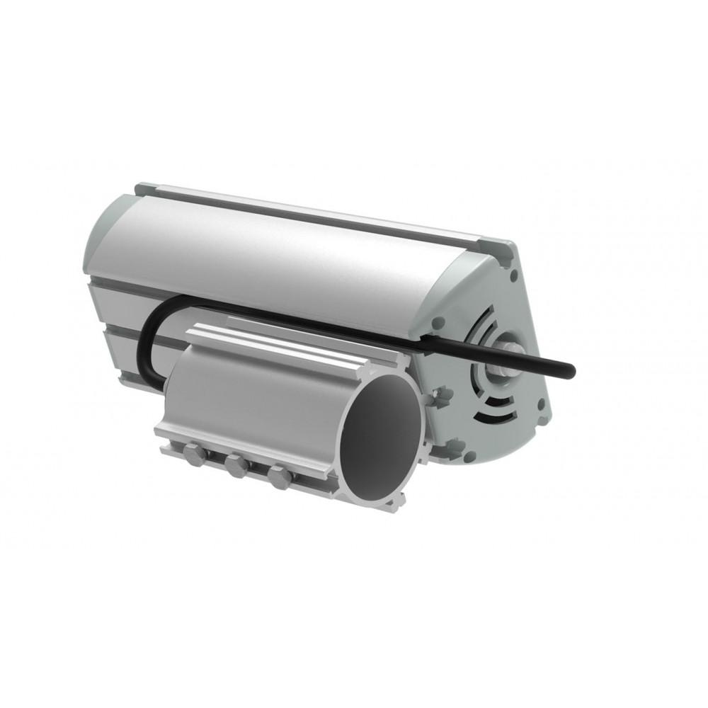 Светодиодный уличный светильник SVT-STR-MPRO-32W-C