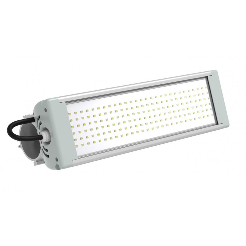 Светодиодный уличный светильник SVT-STR-MPRO-58W-C (MW)