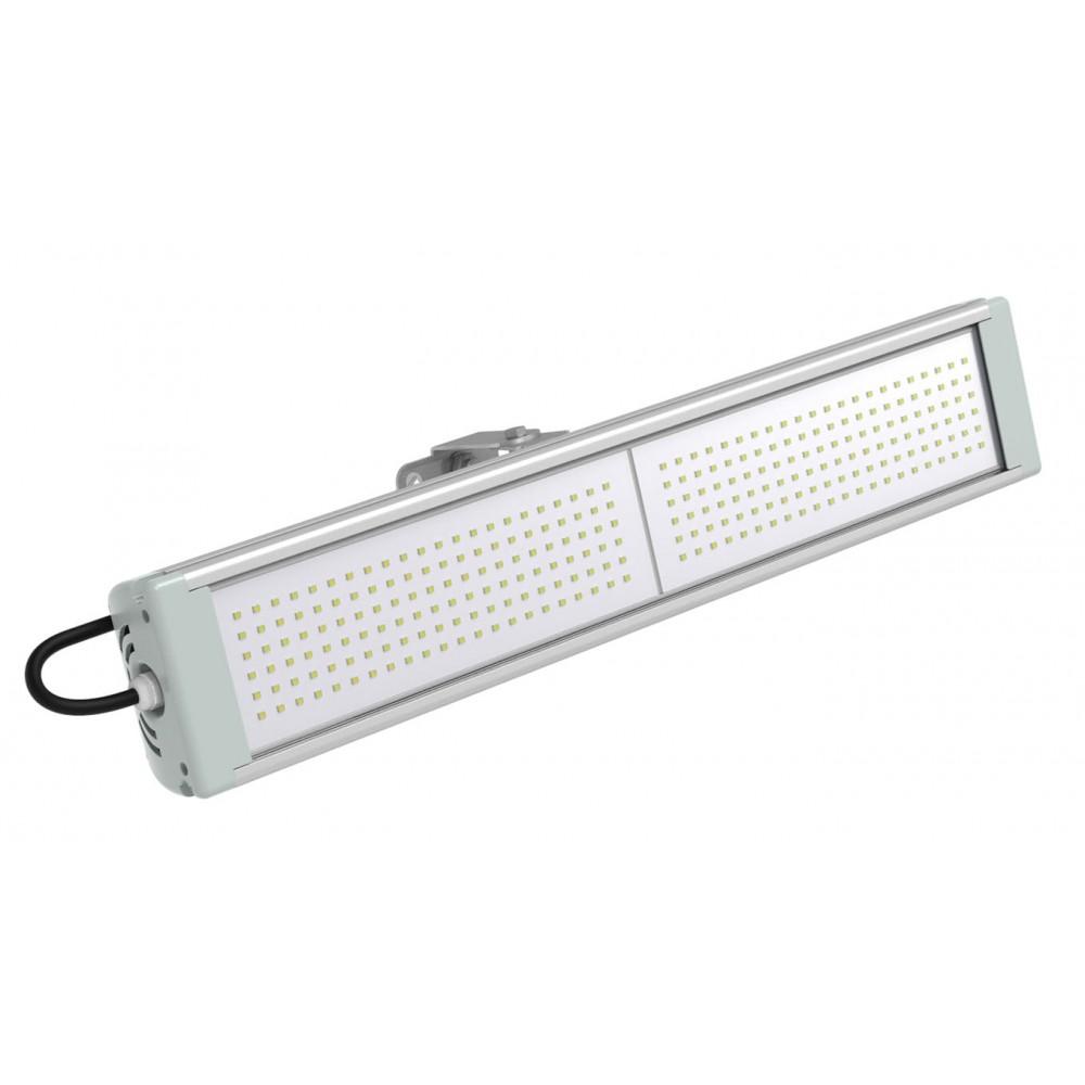 Светодиодный уличный светильник SVT-STR-MPRO-91W (MW)