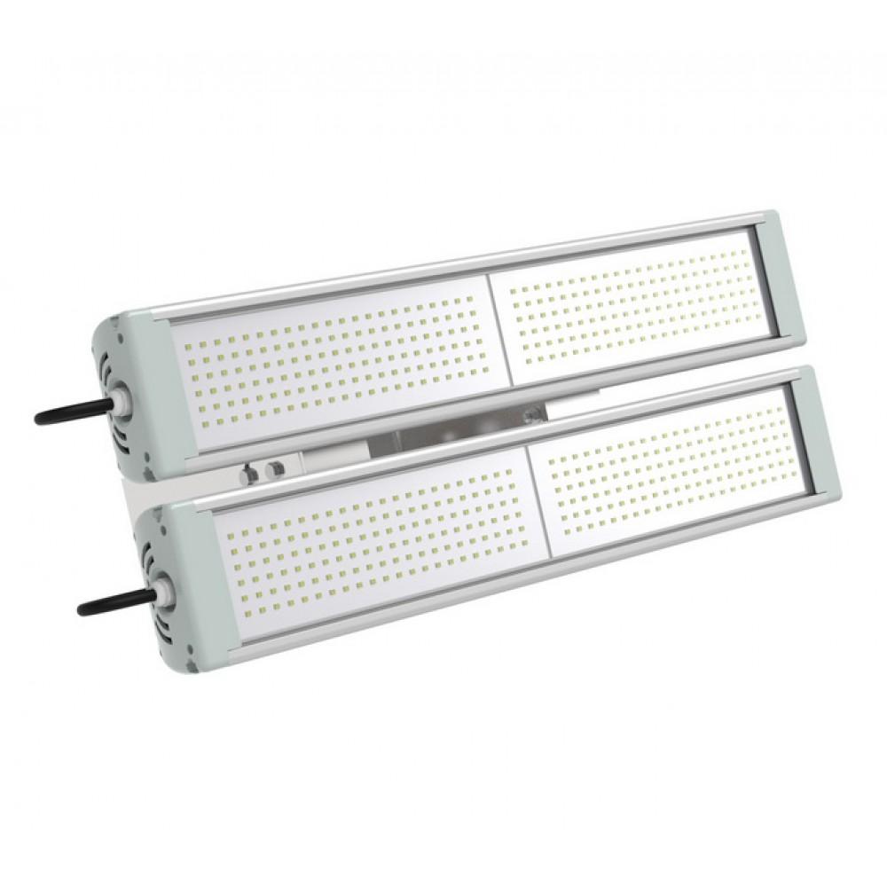 Светодиодный уличный светильник SVT-STR-MPRO-96W-DUO