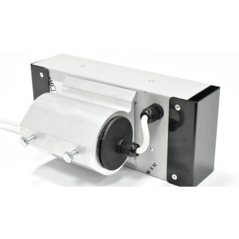 Взрывозащищенный LED светильник SVT-Str-U-S-31-Ex(C)
