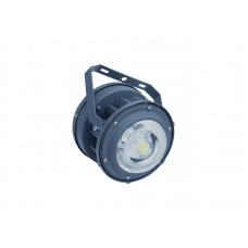 ACORN LED 25 D150 5000K with tempered glass 36 VAC G3/4