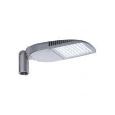CARAVELLA LED 40 (W) СR 2700K