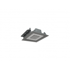 FLAT LB/R LED 80 D120 Ex 5000K
