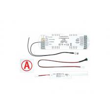 Emergency CONVERSION KIT LED K-200V-1