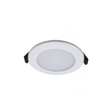 AVIS DL LED 8 B 4000K